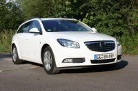 Opel-Insignia04