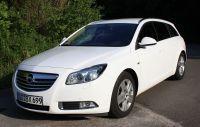 Opel-Insignia06