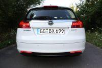 Opel-Insignia07