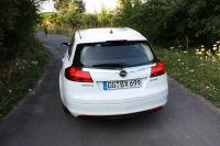 Opel-Insignia08