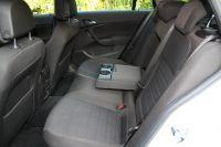 Opel-Insignia17