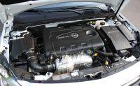 Opel-Insignia19