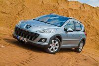 Peugeot-207-sw01