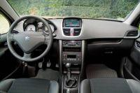 Peugeot-207-sw03