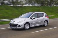 Peugeot-207-sw04