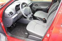 Renault-Clio03