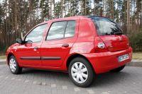 Renault-Clio05