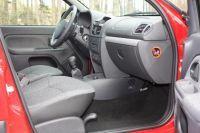Renault-Clio10