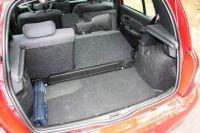 Renault-Clio16