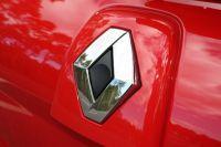 Renault-Clio20