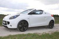 Renault-Wind07