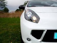 Renault-Wind08