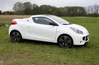 Renault-Wind10