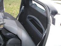 Renault-Wind17