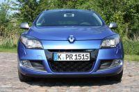 Renault-Megane02