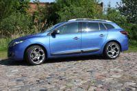 Renault-Megane06