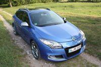 Renault-Megane07