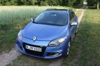 Renault-Megane10