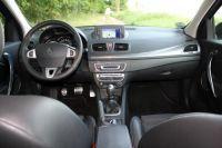 Renault-Megane13