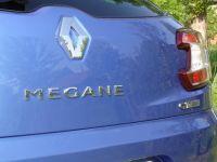 Renault-Megane23