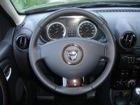 Dacia-Duster05