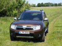 Dacia-Duster06