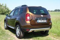 Dacia-Duster10