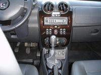 Dacia-Duster11