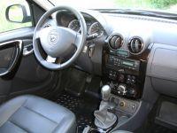 Dacia-Duster12