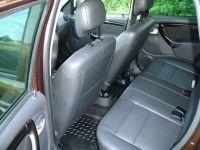 Dacia-Duster13