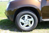 Dacia-Duster16