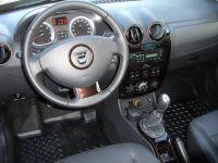 Dacia-Duster22