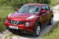 Nissan-Juke07