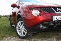 Nissan-Juke13