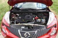 Nissan-Juke28
