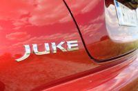 Nissan-Juke29