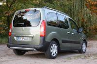 Peugeot-Tepee06