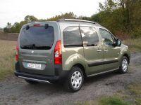 Peugeot-Tepee07
