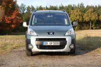 Peugeot-Tepee09