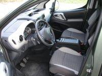 Peugeot-Tepee11