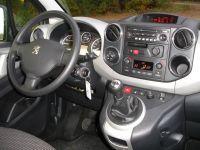 Peugeot-Tepee13