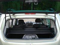 Peugeot-Tepee24