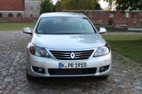 Renault-Latitude07