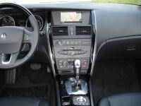 Renault-Latitude20