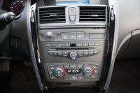 Renault-Latitude21