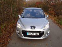 Peugeot-308-04