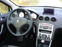 Peugeot-308-16