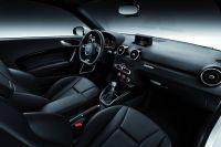 Audi-A1-Q5