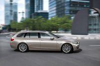 BMW-520d-1