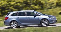 Opel-Astra-Sports-1